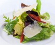 variace salátů